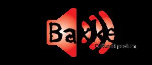 logo_bakkerij
