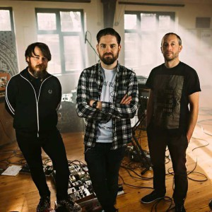 UpCDownC Band